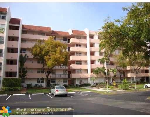 3841 Environ #332, Lauderhill, FL 33319 (MLS #F10193496) :: The O'Flaherty Team