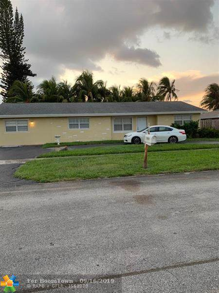 West Palm Beach, FL 33417 :: Weichert, Realtors® - True Quality Service