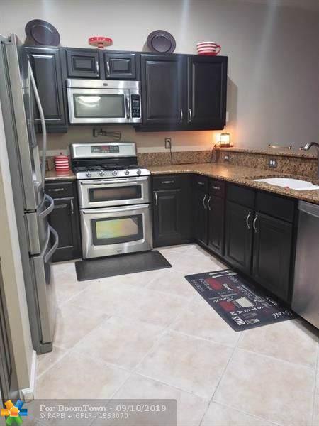 Green Acres, FL 33413 :: Harold Simon   Keller Williams Realty Services