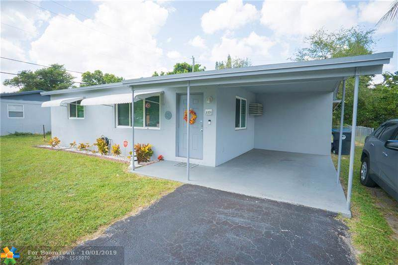 5991 42nd Ave - Photo 1