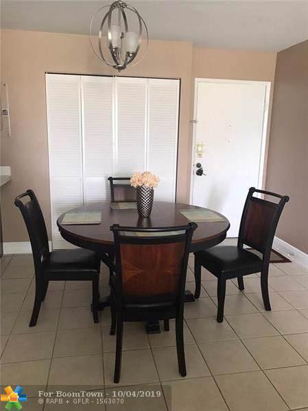 8801 W Flagler St #204, Miami, FL 33174 (MLS #F10197448) :: Berkshire Hathaway HomeServices EWM Realty