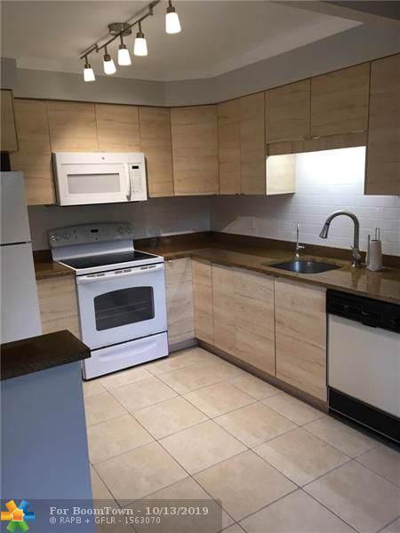 287 Monaco F N, Delray Beach, FL 33446 (MLS #F10198325) :: Best Florida Houses of RE/MAX