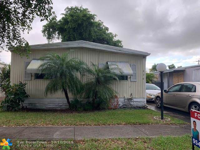 650 214th Ave - Photo 1