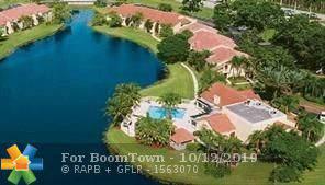 565 Vista Isles #2012, Sunrise, FL 33323 (MLS #F10198773) :: Patty Accorto Team
