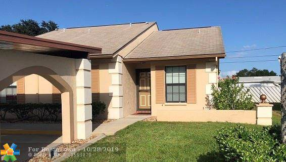 1818 Rising Sun #1818, Other City Value - Out Of Area, FL 34690 (#F10199094) :: Weichert, Realtors® - True Quality Service