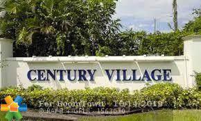 124 Windsor F #124, West Palm Beach, FL 33417 (MLS #F10199138) :: Green Realty Properties