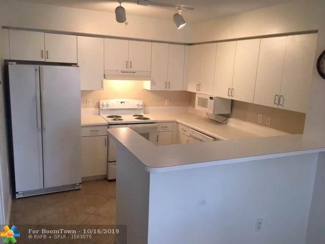 4836 N State Road 7 #201, Coral Springs, FL 33073 (MLS #F10199407) :: ONE Sotheby's International Realty