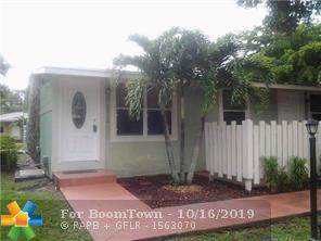 7112 Southgate Blvd #7112, Tamarac, FL 33321 (MLS #F10199519) :: RICK BANNON, P.A. with RE/MAX CONSULTANTS REALTY I