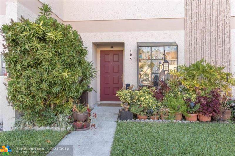2700 Oakland Forest Dr - Photo 1