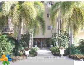 2640 NE 135th St #417, North Miami, FL 33181 (#F10199857) :: Baron Real Estate