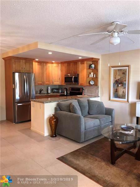 2023 Berkshire B #2023, Deerfield Beach, FL 33442 (#F10199859) :: Weichert, Realtors® - True Quality Service