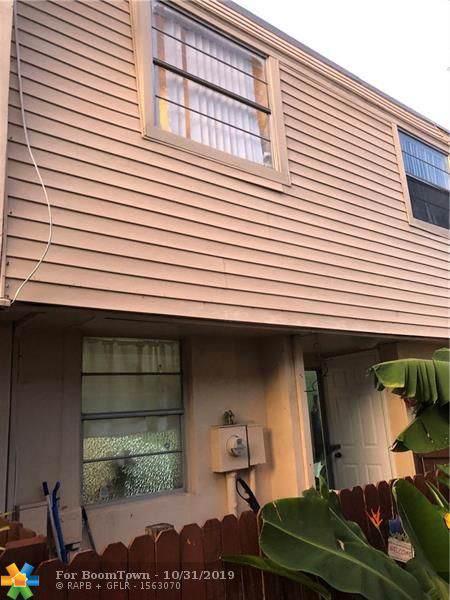 6603 Winfield Blvd - Photo 1