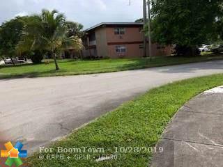 2200 NE 173rd St, North Miami Beach, FL 33160 (#F10201057) :: The Rizzuto Woodman Team