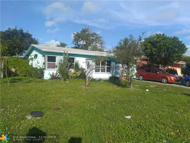 3037 14th Ave - Photo 1