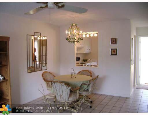 530 SE 2nd Ave F24, Deerfield Beach, FL 33441 (MLS #F10202983) :: Green Realty Properties