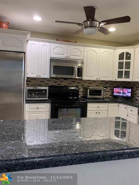 8437 SW 137th Ave #8437, Miami, FL 33183 (MLS #F10203628) :: Castelli Real Estate Services