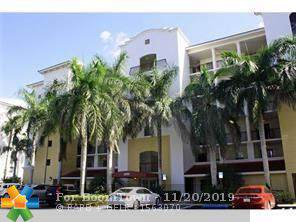 22715 Camino Del Mar #44, Boca Raton, FL 33433 (MLS #F10204278) :: The O'Flaherty Team