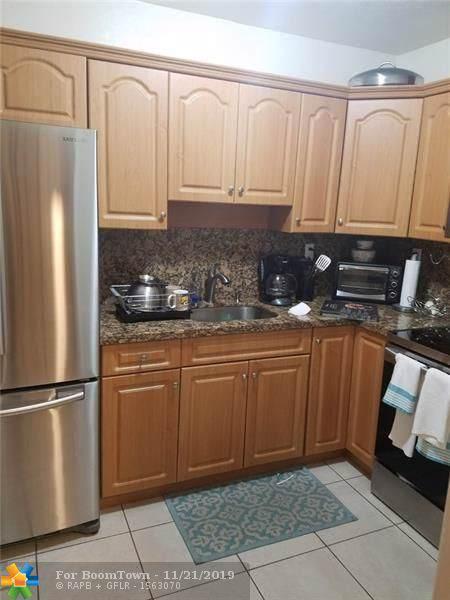 3191 NW 17th St, Miami, FL 33125 (MLS #F10204552) :: Green Realty Properties