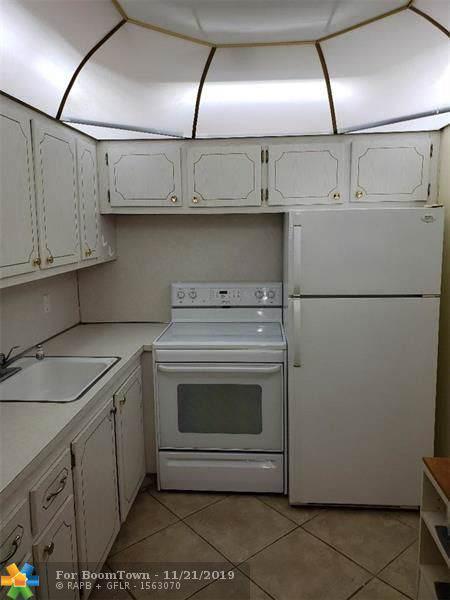 247 Prescott M #247, Deerfield Beach, FL 33442 (MLS #F10204679) :: Green Realty Properties