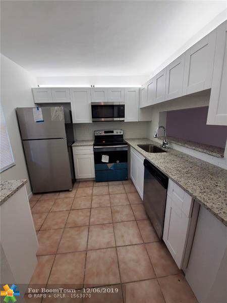 8750 Royal Palm Blvd 117-3, Coral Springs, FL 33065 (MLS #F10206539) :: Castelli Real Estate Services