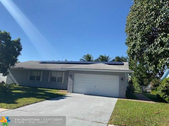 Deerfield Beach, FL 33442 :: United Realty Group