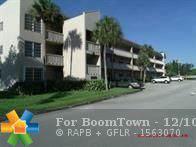 5800 NW 64th Ave #105, Tamarac, FL 33319 (MLS #F10207014) :: The O'Flaherty Team