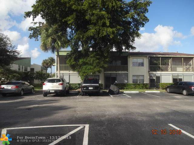 Coral Springs, FL 33065 :: United Realty Group