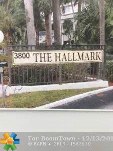 3800 S Ocean Dr #925, Hollywood, FL 33019 (MLS #F10207523) :: Berkshire Hathaway HomeServices EWM Realty