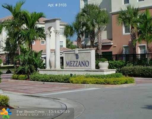 9873 Baywinds Dr #5309, West Palm Beach, FL 33411 (MLS #F10207559) :: The Paiz Group