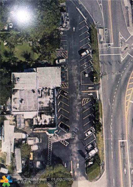 Miami, FL 33161 :: Castelli Real Estate Services