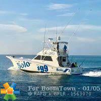 1756 SE 3rd Ct, Deerfield Beach, FL 33441 (MLS #F10209896) :: The Paiz Group