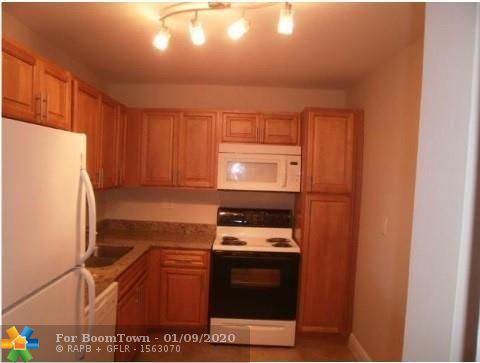 4374 9th Ave - Photo 1