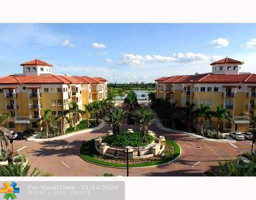 16102 Emerald Estates Dr #421, Weston, FL 33331 (#F10211574) :: Adache Real Estate LLC