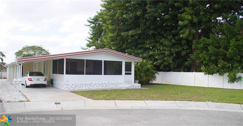 5301 29th Ave - Photo 1