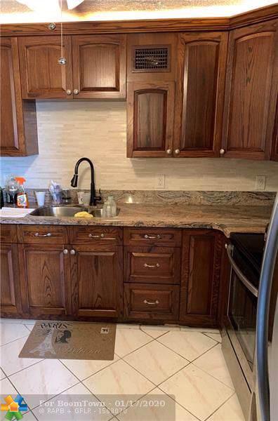 4032 Ventnor H #4032, Deerfield Beach, FL 33442 (MLS #F10212135) :: Castelli Real Estate Services