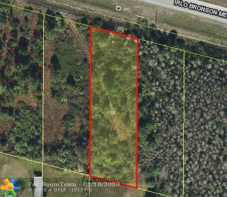 E Irlo Bronson Mem Hwy, Other City - In The State Of Florida, FL 34771 (MLS #F10212332) :: Castelli Real Estate Services