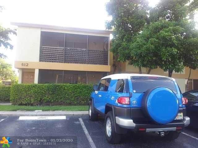 Pompano Beach, FL 33069 :: Adache Real Estate LLC