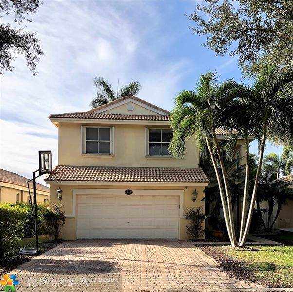 5420 NW 50th Ct, Coconut Creek, FL 33073 (MLS #F10212939) :: RICK BANNON, P.A. with RE/MAX CONSULTANTS REALTY I
