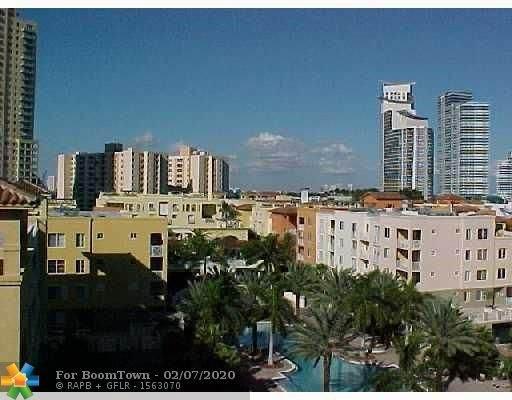 110 Washington Ave #1717, Miami Beach, FL 33139 (MLS #F10215737) :: Green Realty Properties