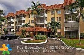 4166 Inverrary Dr #305, Lauderhill, FL 33319 (MLS #F10215875) :: The O'Flaherty Team