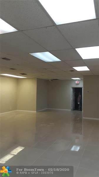5800 N Federal Hwy #2, Boca Raton, FL 33487 (#F10217534) :: Ryan Jennings Group