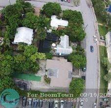 808 NE 2nd St, Fort Lauderdale, FL 33301 (MLS #F10217750) :: Berkshire Hathaway HomeServices EWM Realty