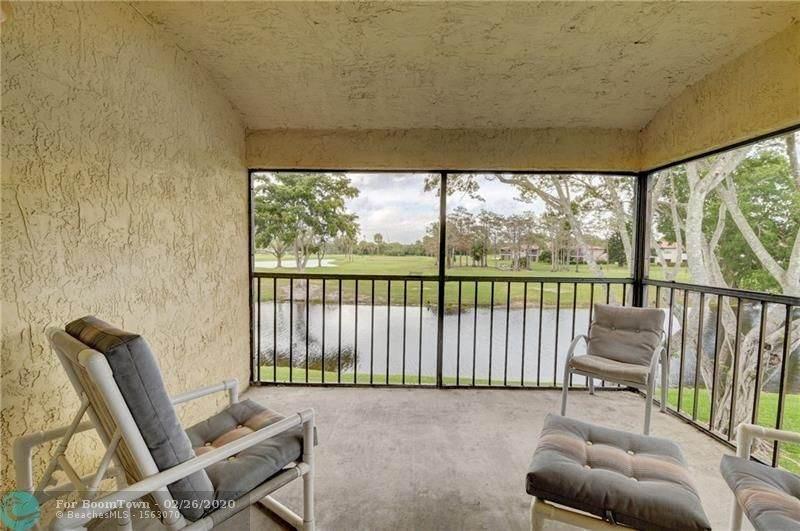 9292 Vista Del Lago - Photo 1