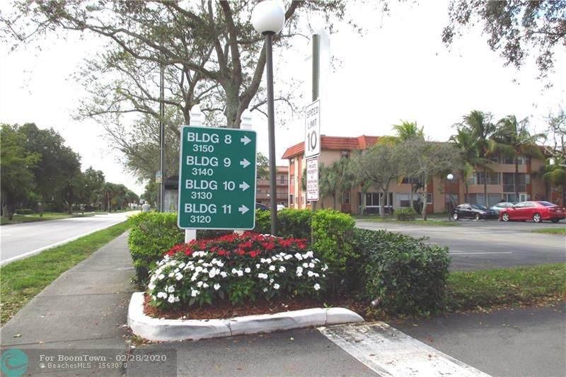 3130 Holiday Springs Blvd - Photo 1