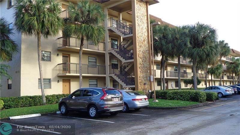 6085 Sabal Palm Blvd - Photo 1