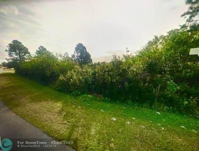 172 Elderberry Drive - Photo 1