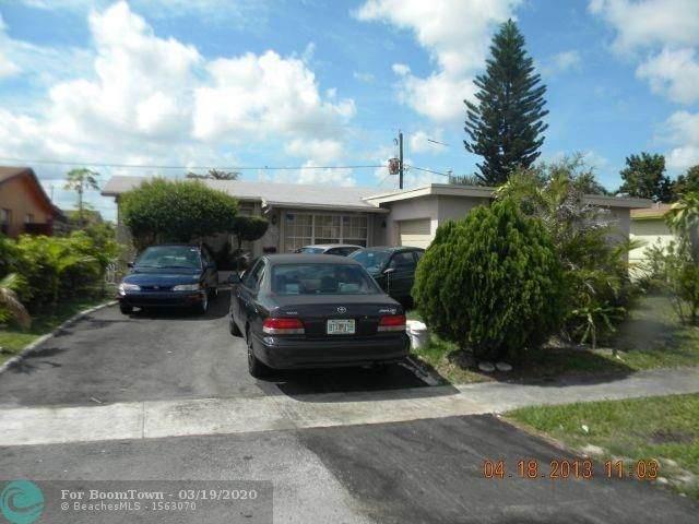 8430 21st St - Photo 1