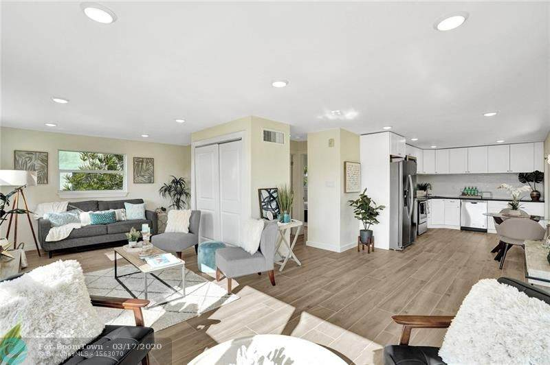 4836 23rd Ave - Photo 1