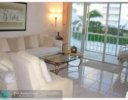 3575 S Ocean Bl #205, South Palm Beach, FL 33480 (#F10222506) :: Ryan Jennings Group
