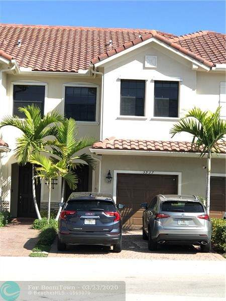 Tamarac, FL 33319 :: THE BANNON GROUP at RE/MAX CONSULTANTS REALTY I